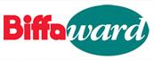 Biffa Ward Logo